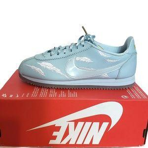 Nike Classic Cortez Ocean Bliss NIB